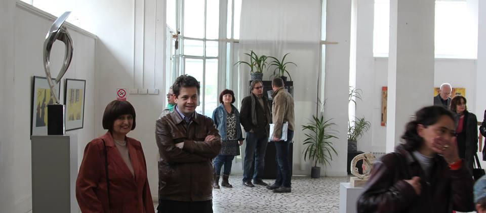 expo rogvaiv - bacau 06