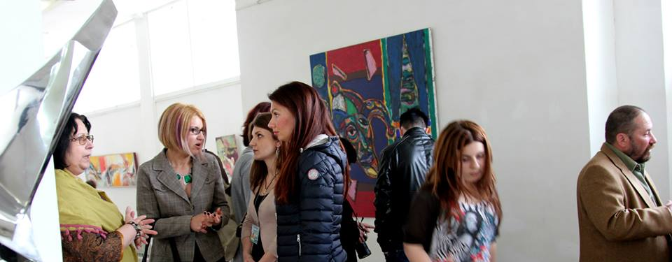 expo rogvaiv - bacau 09