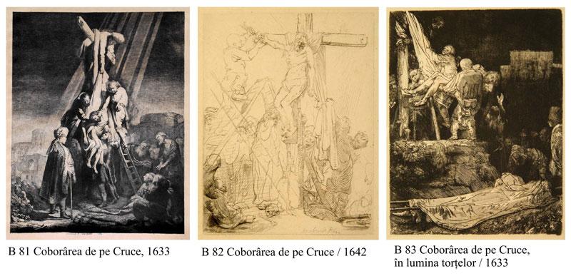 Rembrandt. Apogeul artei gravurii @ Muzeul Etnografic al Transilvaniei, Cluj-Napoca