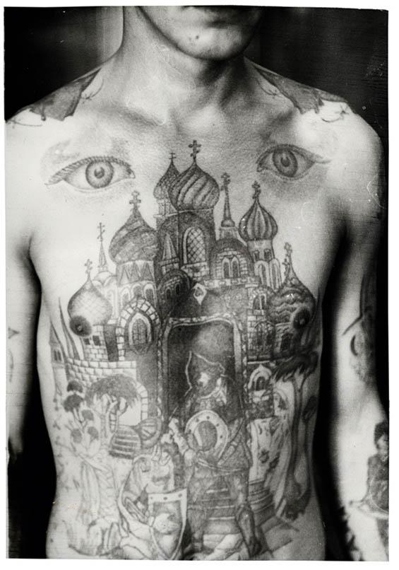 russian_criminal_tattoos