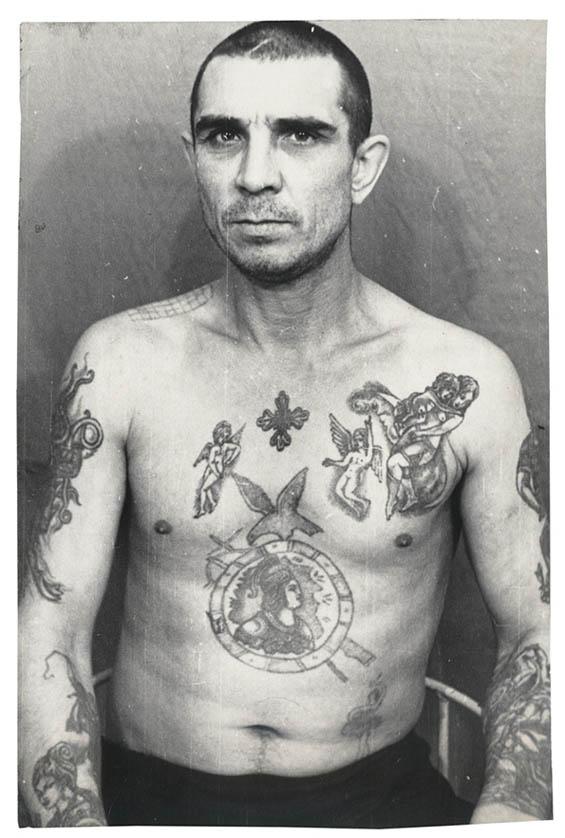 russian_criminal_tattoos3