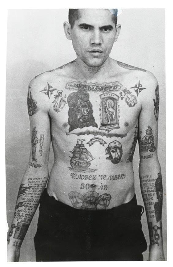 russian_criminal_tattoos4