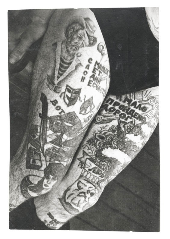 russian_criminal_tattoos5