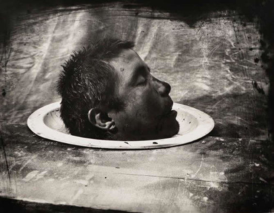 witkin-6