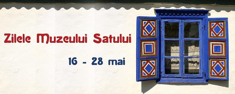 """Muzeul Naţional al Satului """"Dimitrie Gusti"""" aniversează 78 de ani de existenţă"""