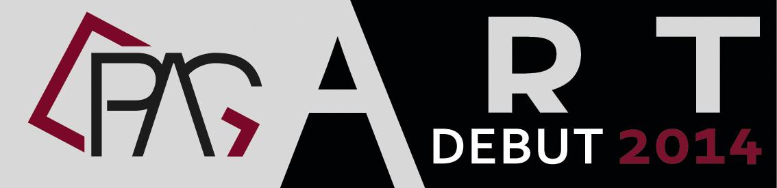 ArtDebut, concurs de artă vizuală pentru artiștii debutanți @ Galeria de Artă Pál Miercurea-Ciuc