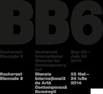 BUCHAREST BIENNALE 6, deschidere și program