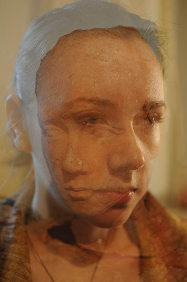 Maria Raducanu - foto lucian muntean 09