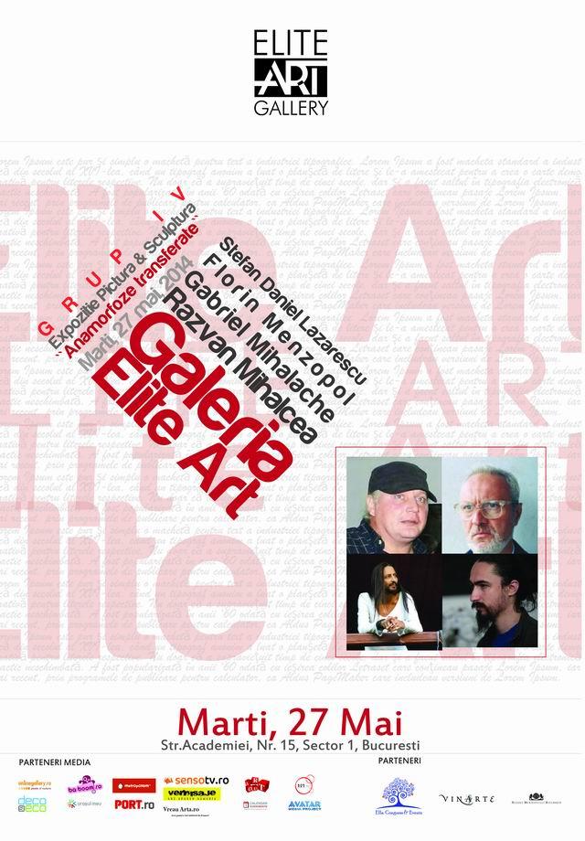 Resize of Afis final elite art