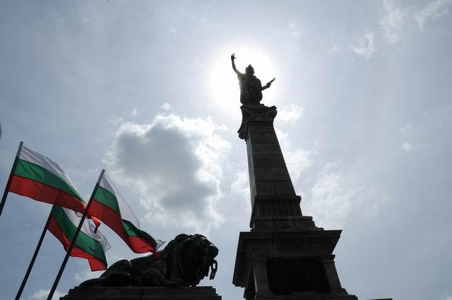 Ruse- Bulgaria
