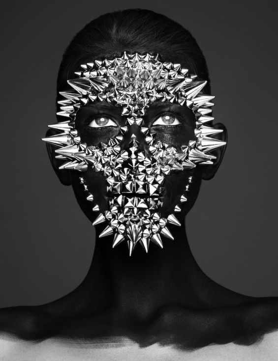 epitaph-editorial-by-rankin-andrew-gallimore-1