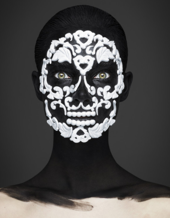 epitaph-editorial-by-rankin-andrew-gallimore-6-600x766
