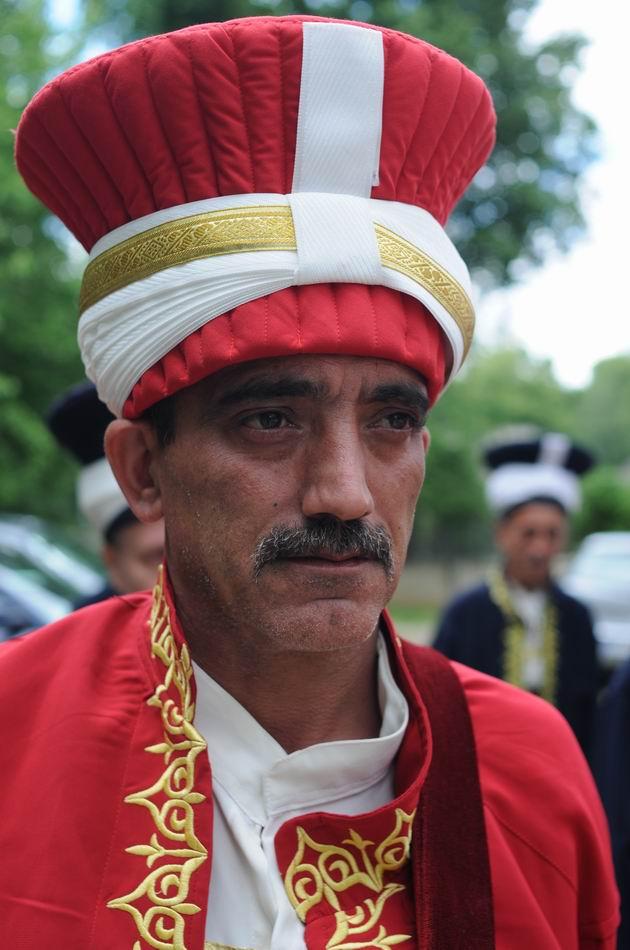 inegöl mehter - fanfara otomana - turcia foto lucian muntean 10