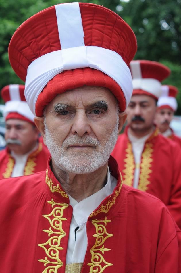 inegöl mehter - fanfara otomana - turcia foto lucian muntean 16