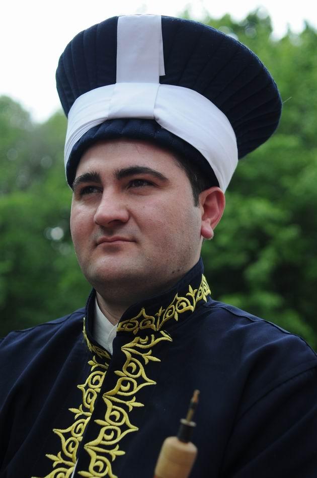 inegöl mehter - fanfara otomana - turcia foto lucian muntean 36