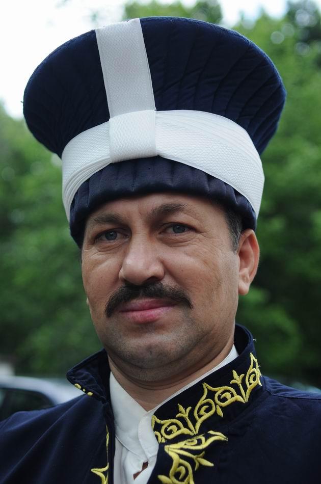 inegöl mehter - fanfara otomana - turcia foto lucian muntean 37