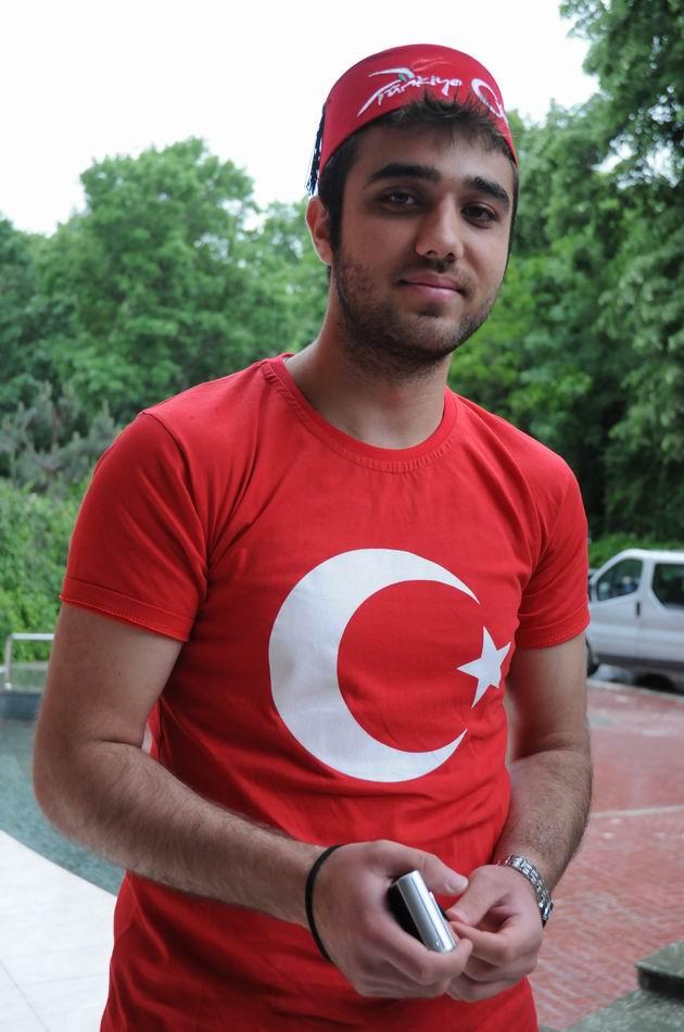 inegöl mehter - fanfara otomana - turcia foto lucian muntean 68
