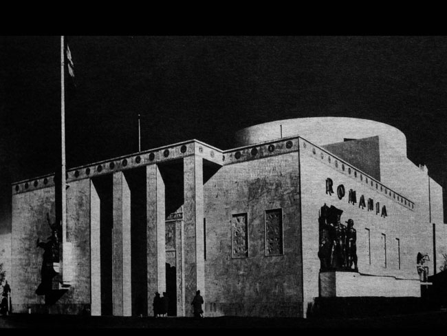 nr-2-Photo-1939-New-York