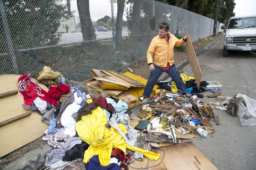 recycled-homeless-homes-project-gregory-kloehn-19