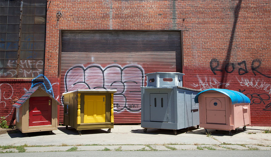 recycled-homeless-homes-project-gregory-kloehn-3