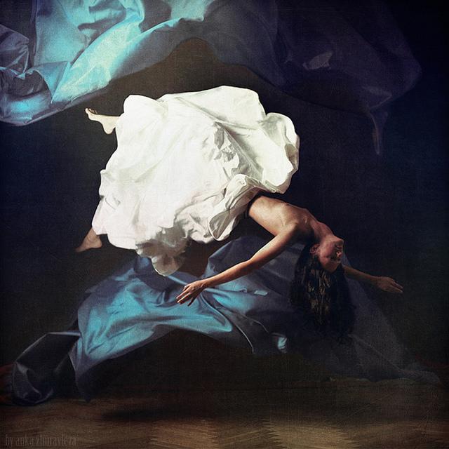 Anka Zhuravleva's Photography (3)