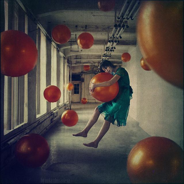 Anka Zhuravleva's Photography (4)