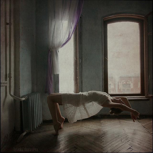 Anka Zhuravleva's Photography (5)