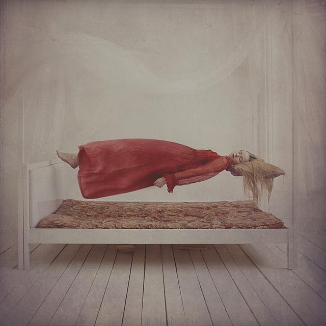 Anka Zhuravleva's Photography (6)