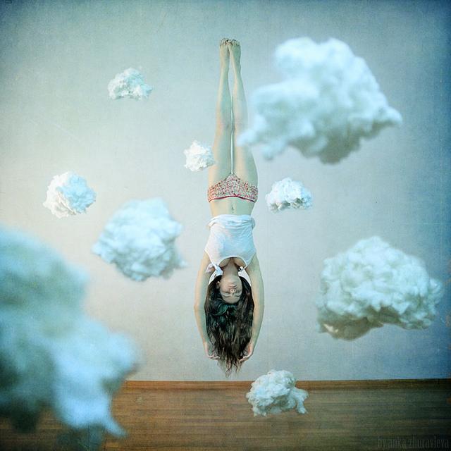 Anka Zhuravleva's Photography (8)