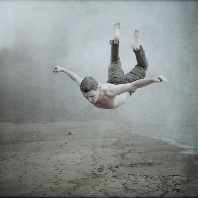 Anka Zhuravleva's Photography (9)
