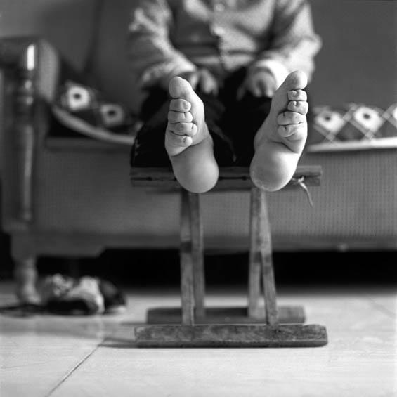Jo-Farrell-Photography-5