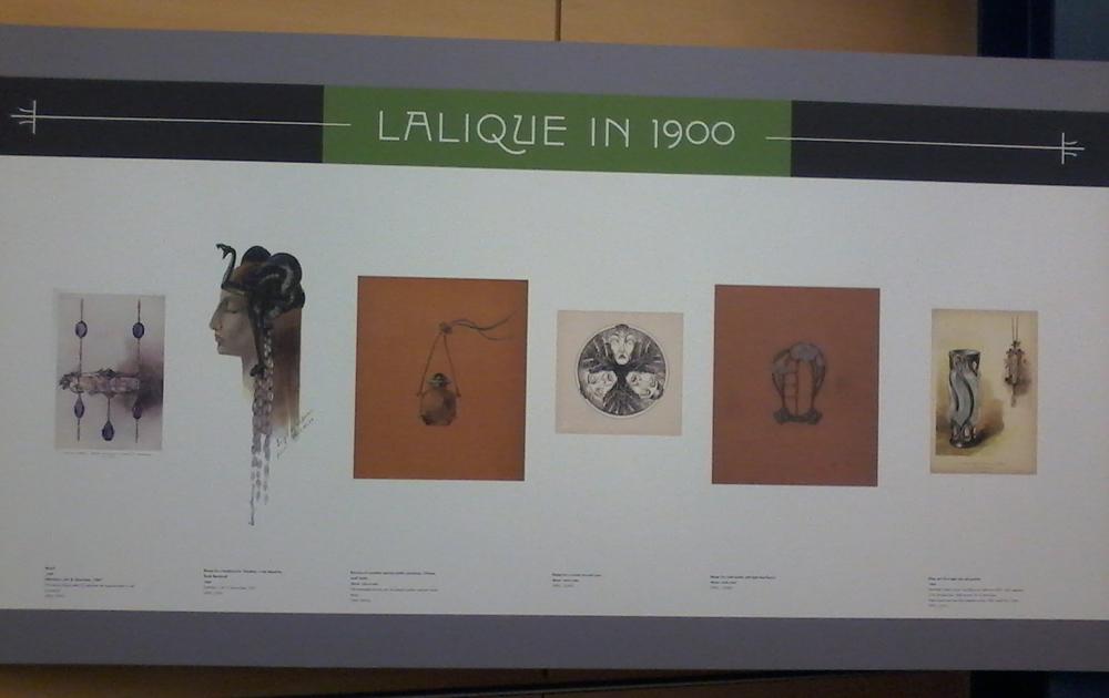 design lalique_corning sua 2014 (2)