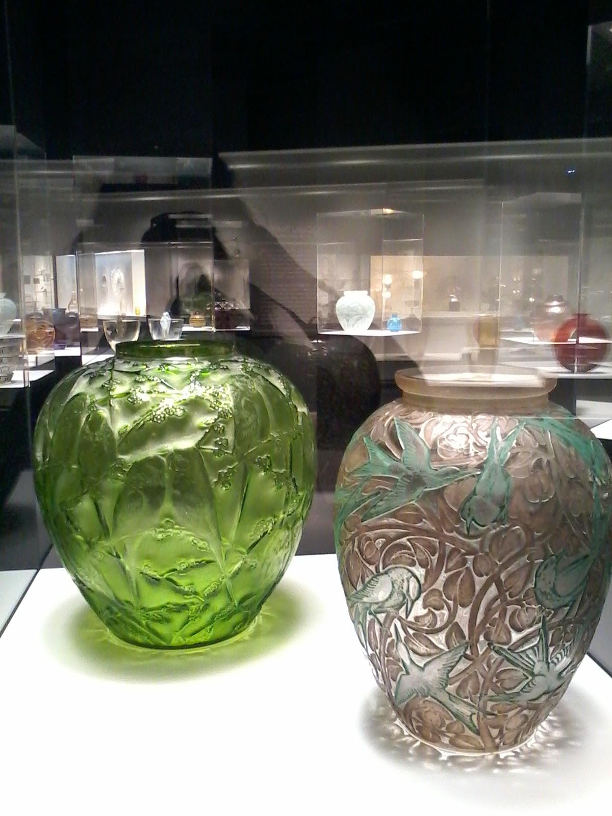 muzeul sticlei corning sua_2014 (10)