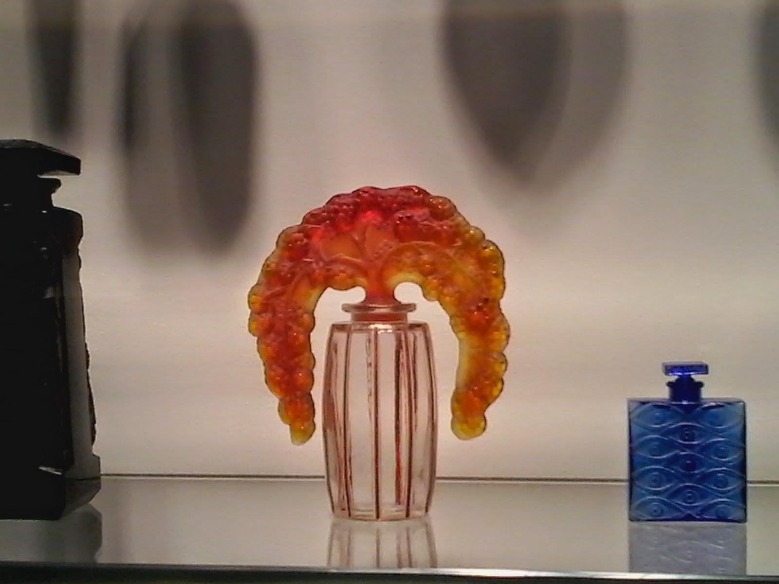 muzeul sticlei corning sua_2014 (8)
