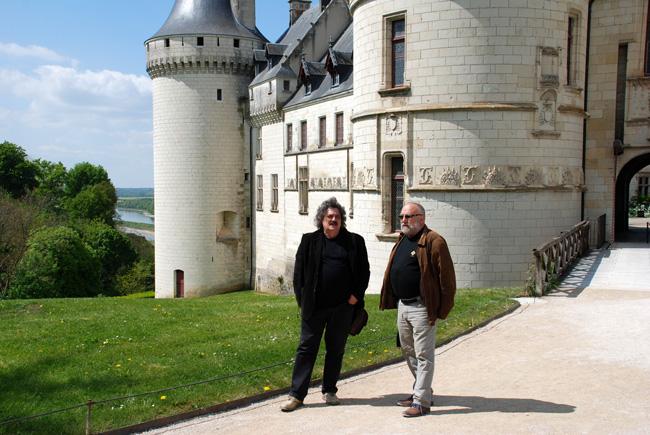 18-avril-2014---Stefan-et-Dimitry-au-Chaunont-sur-Loire