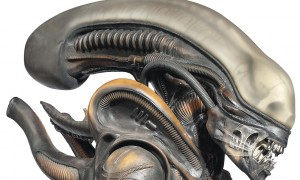 ALIEN, 1979, for sale