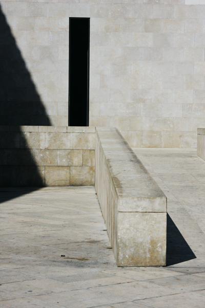 Umbre & geometrie