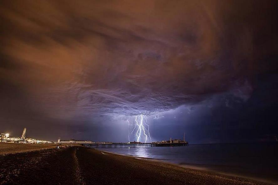 Amazing photos taken by Max Langran Photography