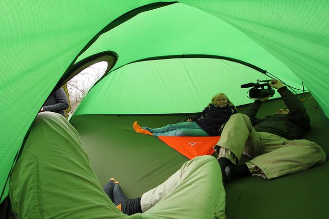 Tentsile Tree Tents (3)