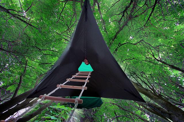 Tentsile Tree Tents (4)