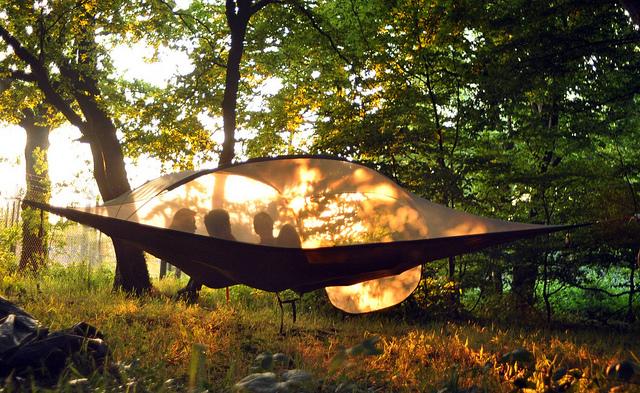 Tentsile Tree Tents (5)