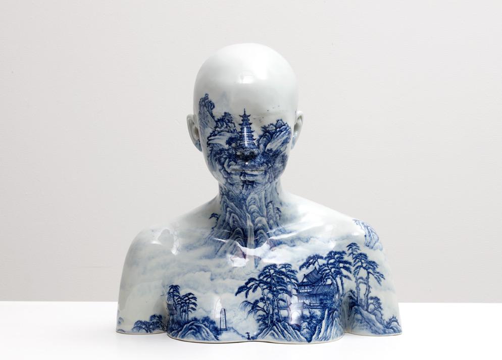 porcelain-7