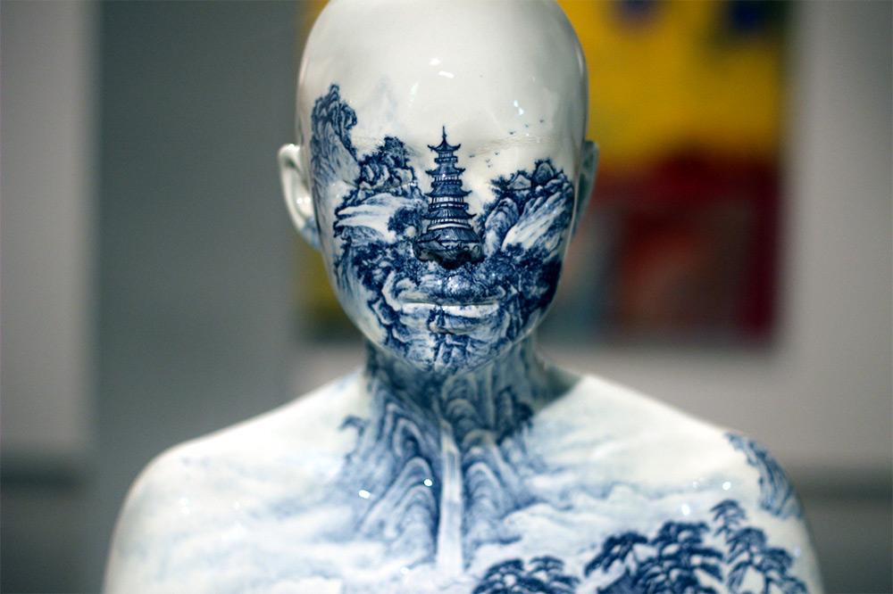 porcelain-8