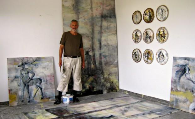 03 Andor Komives- atelier IFITRY, 2013