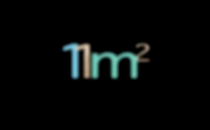 11m² – un film de Florin Cupcea