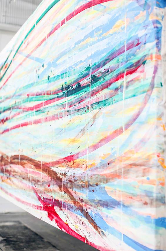 Matt-Reilly-Painting-Installation-10