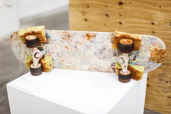 Matt-Reilly-Painting-Installation-6