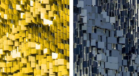 Rob-Ley-Architecture-4