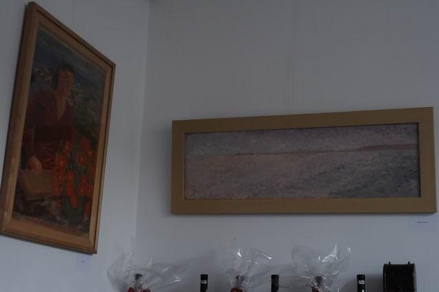colony art - foto lucian muntean 013