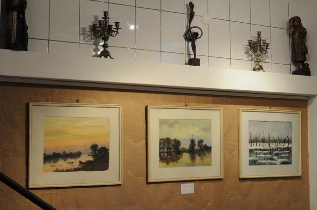 colony art - foto lucian muntean 022